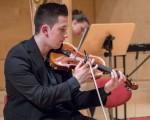 Essen - Rüttenscheid - Jugendsinfonieorchester in der Philharmonie (170610-jugendsinfonie-011.jpg)