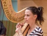 Essen - Rüttenscheid - Jugendsinfonieorchester in der Philharmonie (170610-jugendsinfonie-015.jpg)