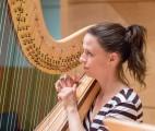 Essen - Rüttenscheid - Jugendsinfonieorchester in der Philharmonie (170610-jugendsinfonie-016.jpg)