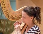 Essen - Rüttenscheid - Jugendsinfonieorchester in der Philharmonie (170610-jugendsinfonie-017.jpg)