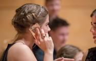 Essen - Rüttenscheid - Jugendsinfonieorchester in der Philharmonie (170610-jugendsinfonie-020.jpg)