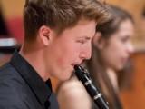 Essen - Rüttenscheid - Jugendsinfonieorchester in der Philharmonie (170610-jugendsinfonie-021.jpg)