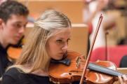 Essen - Rüttenscheid - Jugendsinfonieorchester in der Philharmonie (170610-jugendsinfonie-046.jpg)
