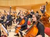 Essen - Rüttenscheid - Jugendsinfonieorchester in der Philharmonie (170610-jugendsinfonie-047.jpg)