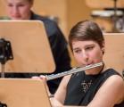 Essen - Rüttenscheid - Jugendsinfonieorchester in der Philharmonie (170610-jugendsinfonie-048.jpg)