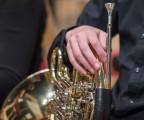 Essen - Rüttenscheid - Jugendsinfonieorchester in der Philharmonie (170610-jugendsinfonie-049.jpg)