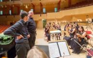 Essen - Rüttenscheid - Jugendsinfonieorchester in der Philharmonie (170610-jugendsinfonie-050.jpg)