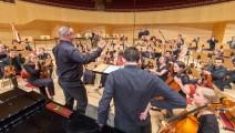 Essen - Rüttenscheid - Jugendsinfonieorchester in der Philharmonie (170610-jugendsinfonie-051.jpg)