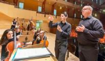 Essen - Rüttenscheid - Jugendsinfonieorchester in der Philharmonie (170610-jugendsinfonie-052.jpg)