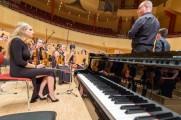 Essen - Rüttenscheid - Jugendsinfonieorchester in der Philharmonie (170610-jugendsinfonie-055.jpg)