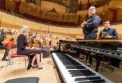 Essen - Rüttenscheid - Jugendsinfonieorchester in der Philharmonie (170610-jugendsinfonie-056.jpg)