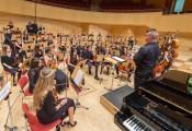 Essen - Rüttenscheid - Jugendsinfonieorchester in der Philharmonie (170610-jugendsinfonie-057.jpg)