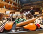 Essen - Rüttenscheid - Jugendsinfonieorchester in der Philharmonie (170610-jugendsinfonie-058.jpg)