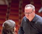 Essen - Rüttenscheid - Jugendsinfonieorchester in der Philharmonie (170610-jugendsinfonie-059.jpg)