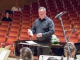 Essen - Rüttenscheid - Jugendsinfonieorchester in der Philharmonie (170610-jugendsinfonie-060.jpg)