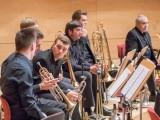 Essen - Rüttenscheid - Jugendsinfonieorchester in der Philharmonie (170610-jugendsinfonie-064.jpg)