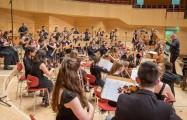 Essen - Rüttenscheid - Jugendsinfonieorchester in der Philharmonie (170610-jugendsinfonie-065.jpg)