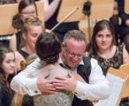 Essen - Rüttenscheid - Jugendsinfonieorchester in der Philharmonie (170610-jugendsinfonie-249.jpg)