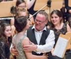 Essen - Rüttenscheid - Jugendsinfonieorchester in der Philharmonie (170610-jugendsinfonie-250.jpg)