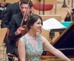 Essen - Rüttenscheid - Jugendsinfonieorchester in der Philharmonie (170610-jugendsinfonie-253.jpg)