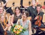 Essen - Rüttenscheid - Jugendsinfonieorchester in der Philharmonie (170610-jugendsinfonie-255.jpg)
