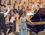 Essen - Rüttenscheid - Jugendsinfonieorchester in der Philharmonie (170610-jugendsinfonie-256.jpg)