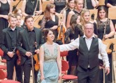 Essen - Rüttenscheid - Jugendsinfonieorchester in der Philharmonie (170610-jugendsinfonie-257.jpg)