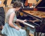 Essen - Rüttenscheid - Jugendsinfonieorchester in der Philharmonie (170610-jugendsinfonie-260.jpg)