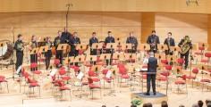 Essen - Rüttenscheid - Jugendsinfonieorchester in der Philharmonie (170610-jugendsinfonie-262.jpg)