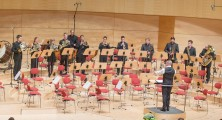 Essen - Rüttenscheid - Jugendsinfonieorchester in der Philharmonie (170610-jugendsinfonie-263.jpg)