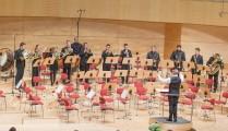 Essen - Rüttenscheid - Jugendsinfonieorchester in der Philharmonie (170610-jugendsinfonie-264.jpg)