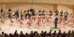 Essen - Rüttenscheid - Jugendsinfonieorchester in der Philharmonie (170610-jugendsinfonie-267.jpg)