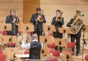 Essen - Rüttenscheid - Jugendsinfonieorchester in der Philharmonie (170610-jugendsinfonie-268.jpg)