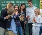 Essen - Altenessen - 150 Jahre Stauder in Eberhard Kühnles Biergarten Altenessen  (170506-stauder-150-jahre-062.jpg)
