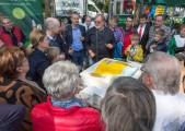 Essen - Altenessen - 150 Jahre Stauder in Eberhard Kühnles Biergarten Altenessen  (170506-stauder-150-jahre-092.jpg)