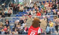 Essen - Am Hallo - DKB Handball Zweite Bundesliga - TuSEM - VFL Bad Schwartau 27:30 (9:16) (170519-tusem-bad-schwartau-001.jpg)