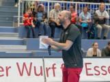 Essen - Am Hallo - DKB Handball Zweite Bundesliga - TuSEM - VFL Bad Schwartau 27:30 (9:16) (170519-tusem-bad-schwartau-002.jpg)