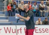 Essen - Am Hallo - DKB Handball Zweite Bundesliga - TuSEM - VFL Bad Schwartau 27:30 (9:16) (170519-tusem-bad-schwartau-003.jpg)