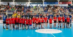 Essen - Am Hallo - DKB Handball Zweite Bundesliga - TuSEM - VFL Bad Schwartau 27:30 (9:16) (170519-tusem-bad-schwartau-004.jpg)