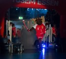 Essen - Am Hallo - DKB Handball Zweite Bundesliga - TuSEM - VFL Bad Schwartau 27:30 (9:16) (170519-tusem-bad-schwartau-005.jpg)