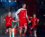 Essen - Am Hallo - DKB Handball Zweite Bundesliga - TuSEM - VFL Bad Schwartau 27:30 (9:16) (170519-tusem-bad-schwartau-007.jpg)
