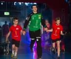Essen - Am Hallo - DKB Handball Zweite Bundesliga - TuSEM - VFL Bad Schwartau 27:30 (9:16) (170519-tusem-bad-schwartau-009.jpg)