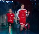 Essen - Am Hallo - DKB Handball Zweite Bundesliga - TuSEM - VFL Bad Schwartau 27:30 (9:16) (170519-tusem-bad-schwartau-010.jpg)