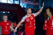 Essen - Am Hallo - DKB Handball Zweite Bundesliga - TuSEM - VFL Bad Schwartau 27:30 (9:16) (170519-tusem-bad-schwartau-015.jpg)