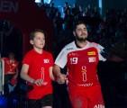 Essen - Am Hallo - DKB Handball Zweite Bundesliga - TuSEM - VFL Bad Schwartau 27:30 (9:16) (170519-tusem-bad-schwartau-016.jpg)