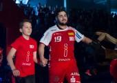 Essen - Am Hallo - DKB Handball Zweite Bundesliga - TuSEM - VFL Bad Schwartau 27:30 (9:16) (170519-tusem-bad-schwartau-017.jpg)