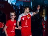 Essen - Am Hallo - DKB Handball Zweite Bundesliga - TuSEM - VFL Bad Schwartau 27:30 (9:16) (170519-tusem-bad-schwartau-018.jpg)