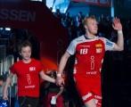 Essen - Am Hallo - DKB Handball Zweite Bundesliga - TuSEM - VFL Bad Schwartau 27:30 (9:16) (170519-tusem-bad-schwartau-019.jpg)