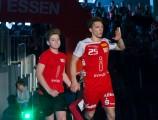Essen - Am Hallo - DKB Handball Zweite Bundesliga - TuSEM - VFL Bad Schwartau 27:30 (9:16) (170519-tusem-bad-schwartau-020.jpg)