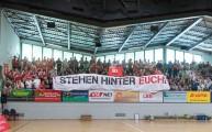 Saaerlouis - Zweite Handball Bundesliga - TuSEM - Saarlouis 27:27 (8:15) (170610-saarlouis-tusem-001.jpg)